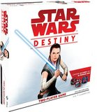 Star Wars Destiny Two-Player Game_